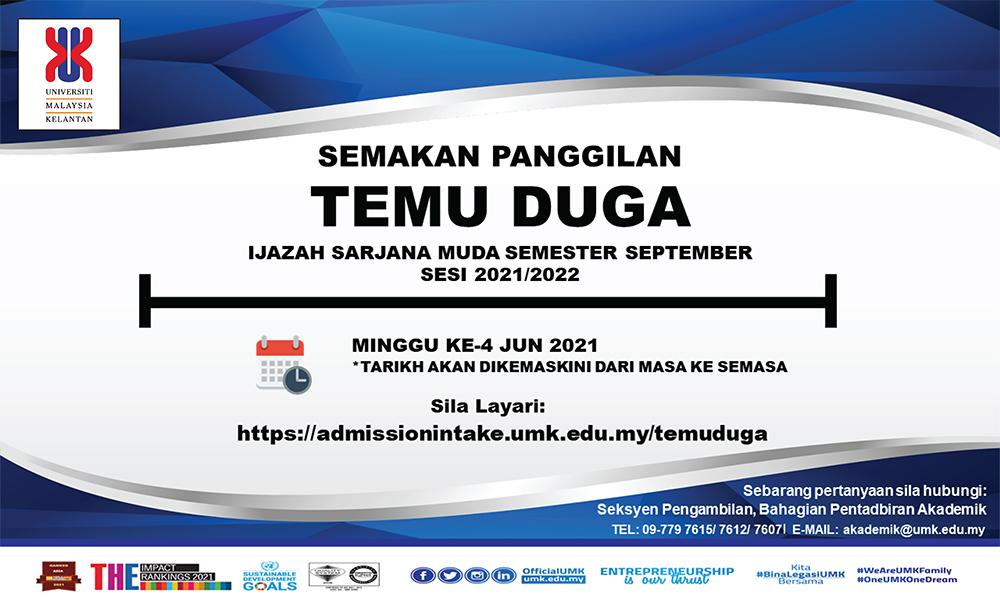 Entrepreneurship University in Malaysia - Universiti